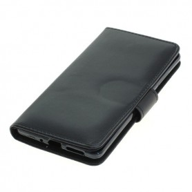 OTB - Bookstyle Case for Nokia 9 - Nokia phone cases - ON6205