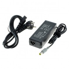 OTB - Laptop Adapter for IBM 20V 4,5A (90W - 1 Pin) 7,9 X 5,5MM - Laptop chargers - ON149
