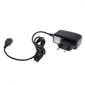OTB - Charger for Nintendo DS and GBA SP / Gameboy Advance SP - Nintendo DS - ON6222 www.NedRo.us