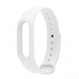 OTB, Set of 3 TPU bracelet for Xiaomi Mi Band 2, Bracelets, ON6223, EtronixCenter.com