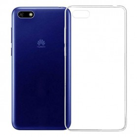OTB - TPU case for Huawei Y5 (2018) - Huawei phone cases - ON6229