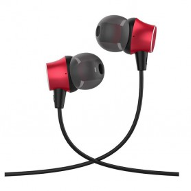 HOCO, M51 HOCO Superior Sound universal Earphone With Mic, Headsets and accessories, H100185-CB