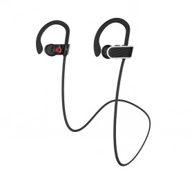 HOCO - ES7 Stroke & Embracing Sporting Bluetooth Earphone - Headsets and accessories - H61059-CB