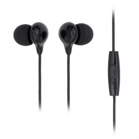 HOCO, HOCO XO-S-12 Design universal Earphone with microfon, Headsets and accessories, H61204-CB