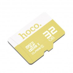 TF high speed memory card micro-SD 32GB