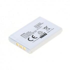 OTB - Battery for Nokia 3310 / 3330 / 3410 / 3510 / 3510i / 6650 / 68000 (BLC-2) 1300mAh 3.7V Li-Ion - Nokia phone batteries ...