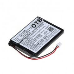 OTB - Battery for AVAYA DECT 3720 / ASCOM D43 650mAh 3.7V Li-Ion - Electronics batteries - ON6246