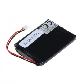 OTB - Battery for AVAYA DECT 3720 / ASCOM D43 650mAh 3.7V Li-Ion - Electronics batteries - ON6246 www.NedRo.us