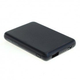 OTB - 5000mAh PowerBank Power Station OTB-PBS51 Li-Polymer - Powerbanks - ON6248