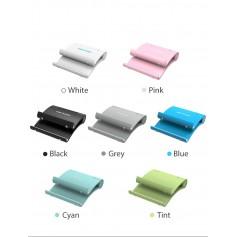 UGREEN - Adjustable Portable Phone iPad Stand Multi-Angle - Other telephone holders - V096-CB