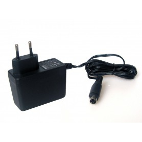 NedRo - Net Adapter for Powerex C800S oplader - Battery charger accessories - NK414 www.NedRo.us