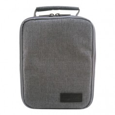 Bag for Powerex accessories