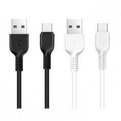 HOCO Flash X20 USB Cable to USB Typ-C