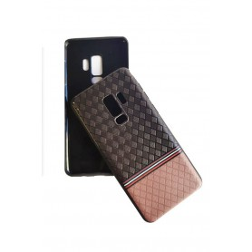 Oem, TPU Case for Samsung Galaxy S9, Samsung phone cases, H92008