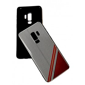 NedRo, TPU Case for Samsung Galaxy S9 Plus, Samsung phone cases, H92013