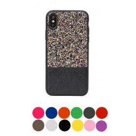 Oem - TPU Case for Apple iPhone X / XS - iPhone phone cases - H60950-CB