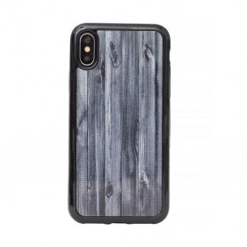 NedRo - TPU Case for Apple iPhone X / XS - iPhone phone cases - H608075