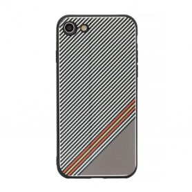 Oem - TPU Case for Apple iPhone X / XS - iPhone phone cases - H91734