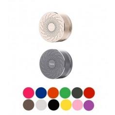 Hoco Premium BS5 Swirl Wireless Speaker