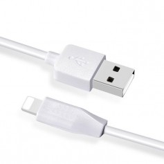 Hoco PremiumLightning to USB 2.0 2.1A Data Cable for Apple iPhone
