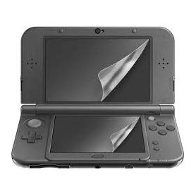 NedRo, Nintendo 3DS Screen protector Foil 00860, Nintendo 3DS, 00860
