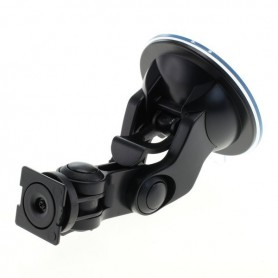 Haicom - Haicom phone holder for HTC Desire 500 HI-500 - Bicycle phone holder - HI046-SET-CB www.NedRo.us