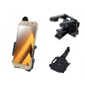 Haicom, Haicom phone holder for Samsung Galaxy A5 HI-465, Bicycle phone holder, HI106-SET-CB, EtronixCenter.com