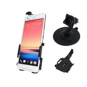 Haicom - Haicom phone holder for HTC ONE X9 HI-483 - Bicycle phone holder - HI131-SET-CB www.NedRo.us