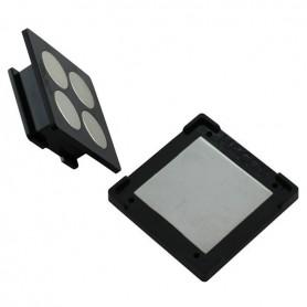 Haicom, Haicom phone holder for Samsung Galaxy S7 HI-462, Bicycle phone holder, HI136-SET-CB