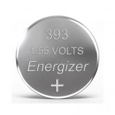 Energizer 309/393 1.55V button cell