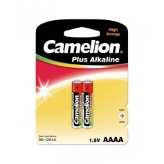 Camelion - Camelion Plus AAAA MX2500 E96 LR8D425 MN2500 - Other formats - BS340-CB