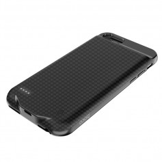 HOCO - HOCO 2800mAh Powerbank case for iPhone 6 / 6S / 7 / 8 - Powerbanks - H100234