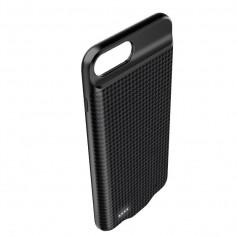 HOCO - HOCO 3800mAh Powerbank case for iPhone 6 Plus / 6S Plus / 7 Plus / 8 Plus - Powerbanks - H100235