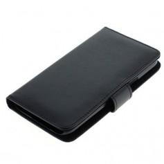 Bookstyle Case for Samsung Galaxy J5 SM-J500F