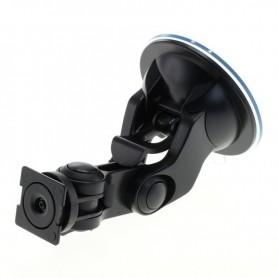 Haicom - Haicom HI-250 Universal 4 to 10.5 cm Phone Holder - Car dashboard phone holder - FI-250-CB www.NedRo.us