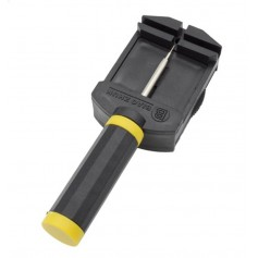 XL Watch Band Link Pin Plastic Remover Adjuster Tool