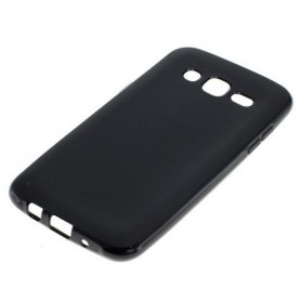 OTB - TPU Case for Samsung Galaxy J5 SM-J500F - Samsung phone cases - ON1877-CB
