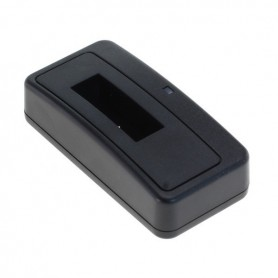 OTB - USB Charger for Sony NP-BG1 / NP-FG1 - Sony photo-video chargers - ON6285 www.NedRo.us