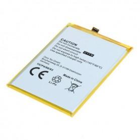 OTB, Battery for Huawei Mate 8 4000mAh 3.82V, Huawei phone batteries, ON6288