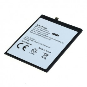 OTB, Battery for Huawei Mate 9 / 9 Pro 4000mAh 3.82V, Huawei phone batteries, ON6289