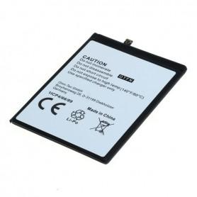 OTB - Battery for Huawei Mate 9 / 9 Pro 4000mAh 3.82V - Huawei phone batteries - ON6289 www.NedRo.us