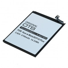 OTB - Battery for Huawei P10 Plus / Honor View 10 / Mate 20 / Nova 3 - Huawei phone batteries - ON6290