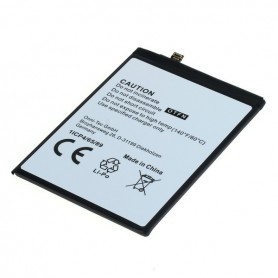OTB, Battery for Huawei P10 Plus / Honor View 10 / Mate 20 / Nova 3, Huawei phone batteries, ON6290, EtronixCenter.com