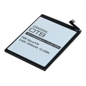 OTB, Battery for Huawei P10 / Honor 9 3200mAh 3.82V, Huawei phone batteries, ON6292