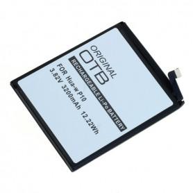 OTB, Battery for Huawei P10 / Honor 9 3200mAh 3.82V, Huawei phone batteries, ON6292