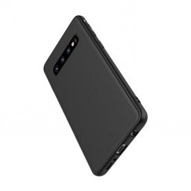 HOCO - HOCO S10 Fascination Series TPU Case for Samsung Galaxy S10 - Samsung phone cases - H100410 www.NedRo.us