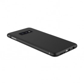 HOCO - HOCO S10e Fascination Series TPU Case for Samsung Galaxy S10e - Samsung phone cases - H100412 www.NedRo.us