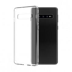 HOCO S10 Light Series TPU Case for Samsung Galaxy S10 Transparent