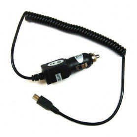 NedRo, Car Charger for Sony Ericsson K750i ON2549, Auto charger, ON2549, EtronixCenter.com