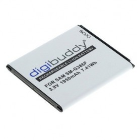 OTB, Battery for Samsung Galaxy ON2014, Samsung phone batteries, ON2014, EtronixCenter.com
